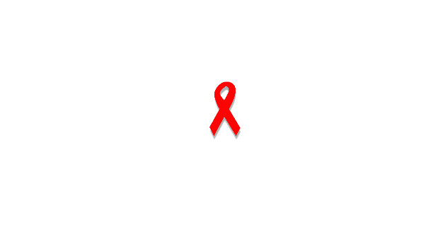 hiv in singapore Aids and hiv in singapore although the number of people living with hiv in  singapore is relatively small, the country's status as an international travel and.